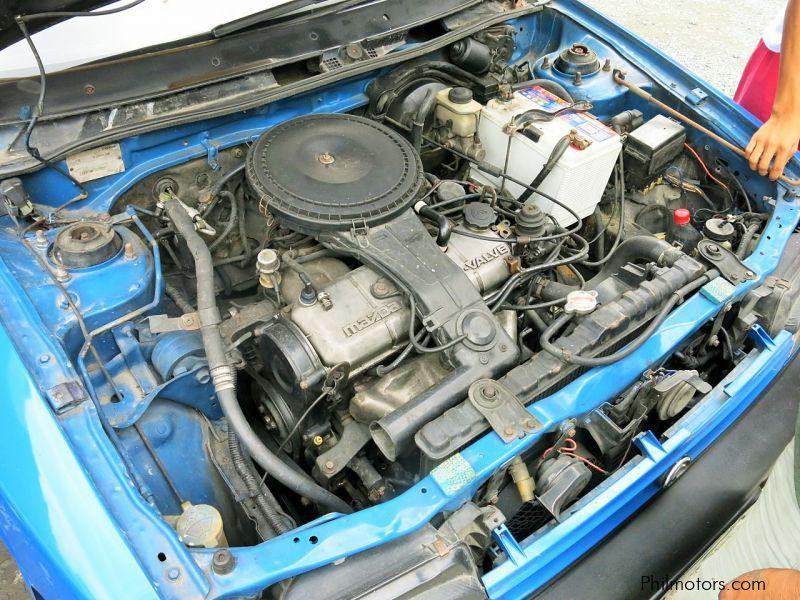[Image: 1995-Mazda-323-439-1200904_11.jpg]