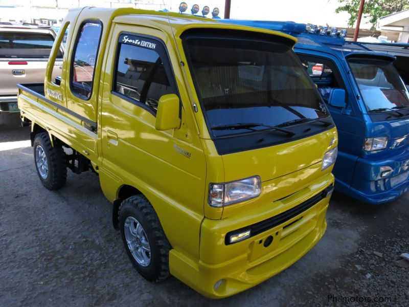 For Sale Pick Up Cebu Phil Autos Post