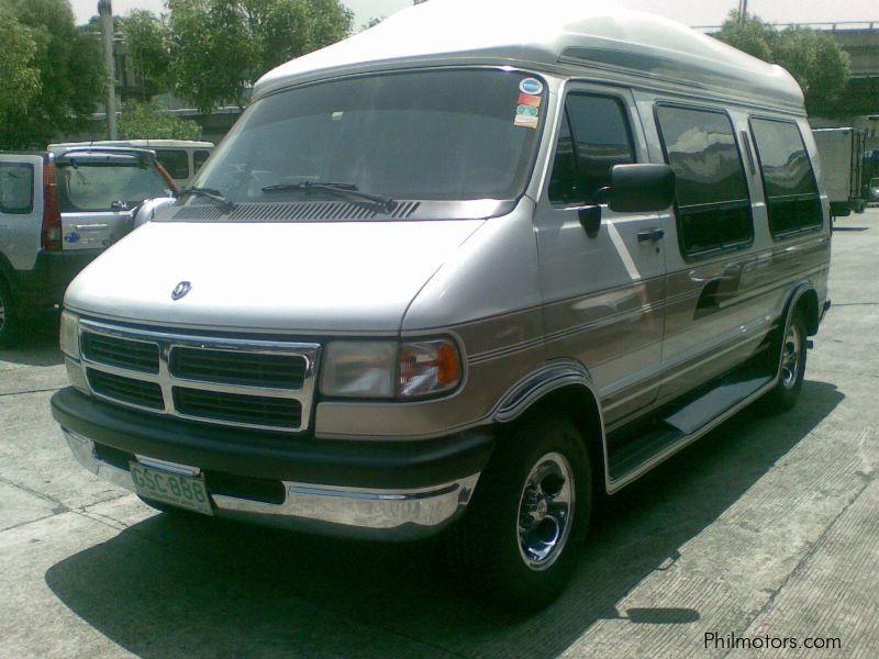 L300 Fb Van 2nd Hand | Autos Weblog