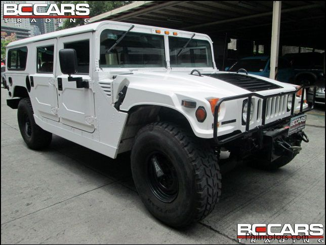 used hummer h1 1996 h1 for sale pasig city hummer h1 sales hummer h1 price 3 900 000. Black Bedroom Furniture Sets. Home Design Ideas