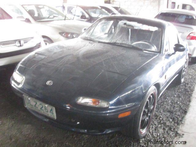 city used mx maryland mazda md sale com for carsforsale ellicott in miata