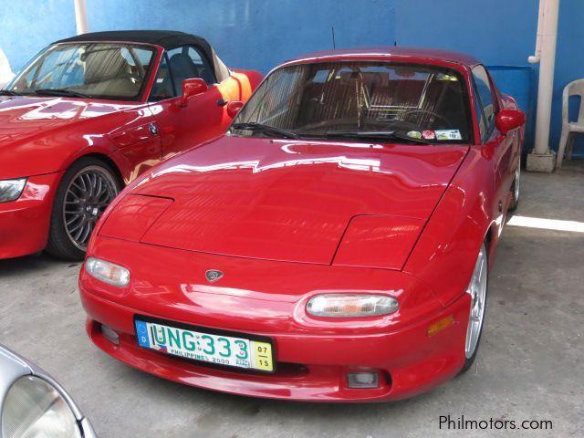 for mazda qc canada monsterauto in laval search ca listings cx used cars miata sale