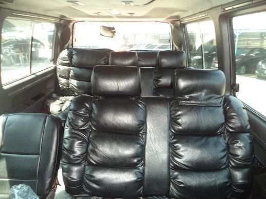 used mercedes benz mb 100 1996 mb 100 for sale paranaque city mercedes benz mb 100 sales. Black Bedroom Furniture Sets. Home Design Ideas