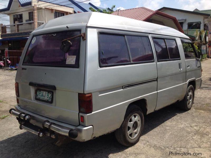 L 300 Van Ryasawana, Check Out L 300 Van Ryasawana : cnTRAVEL