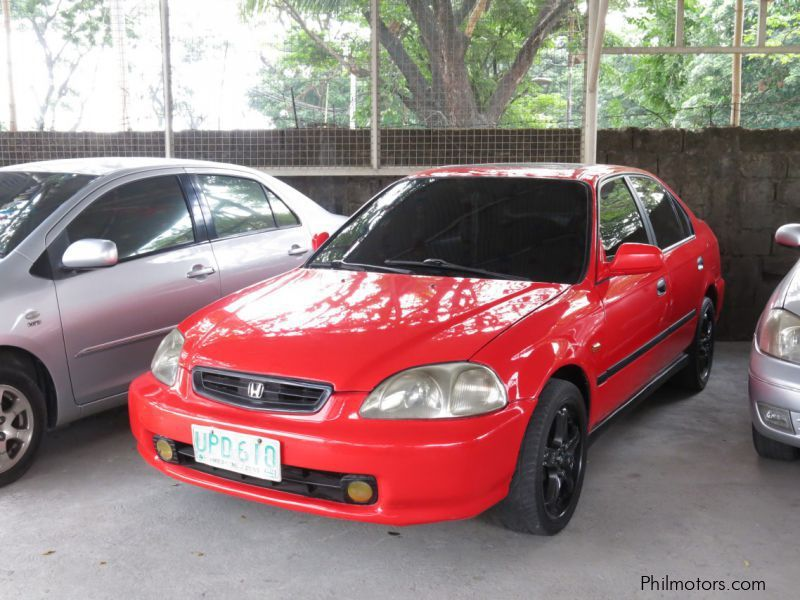 Used Car Dealer In Pampanga Philippines