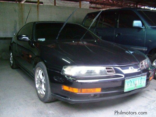 Used Honda Sports Car Japan Imported 1997 Sports Car Japan