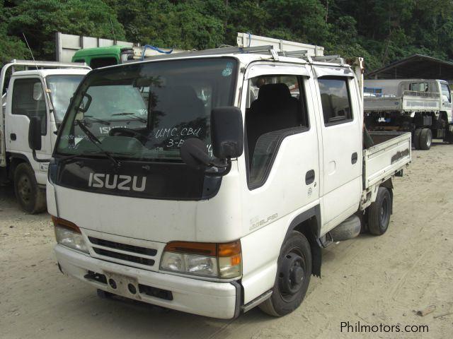 Subic Cars Price List