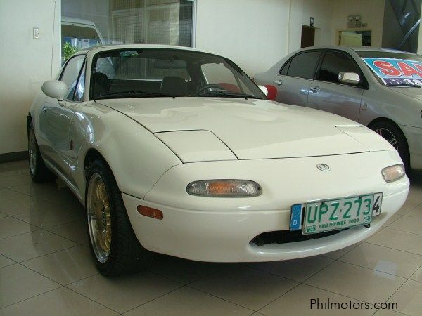 mx deals used certified nearby miata mazda best sale for