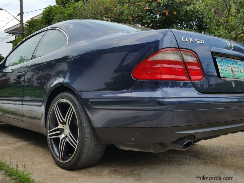 Used audi a4 for sale in sa 14