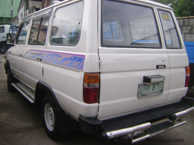 Secondhand Car For Sale In Naga City