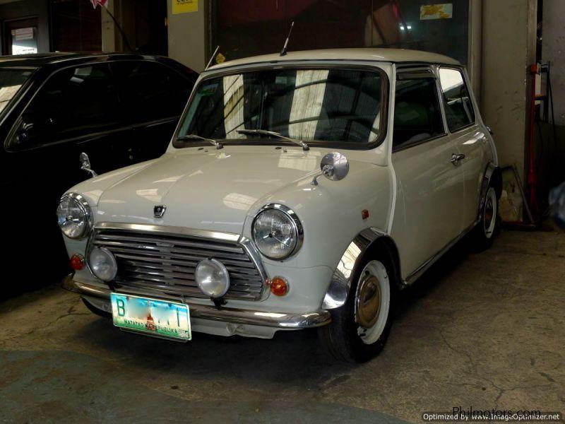 E Car For Sale Philippines >> Used Austin Mini Cooper | 1998 Mini Cooper for sale | Quezon City Austin Mini Cooper sales ...