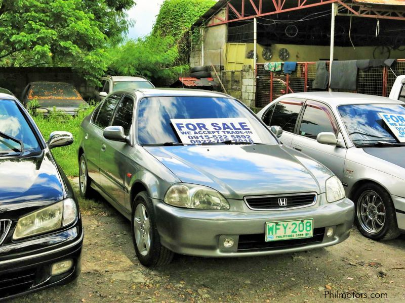 Second Hand Cars Philippines Buy And Sell Second Hand Cars  Phil Motors Philippines Used Cars Car Dealers Cars | Autos Post