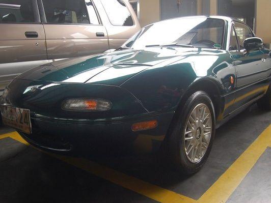 miata for roadster in mazda mx philippines sale the price list june l used