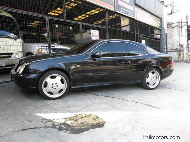 Used mercedes benz clk 320 1998 clk 320 for sale for 1998 mercedes benz clk 320