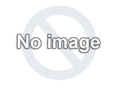 Mitsubishi Canter 4D33 Mini Dump 4x2 HighDeck 64330