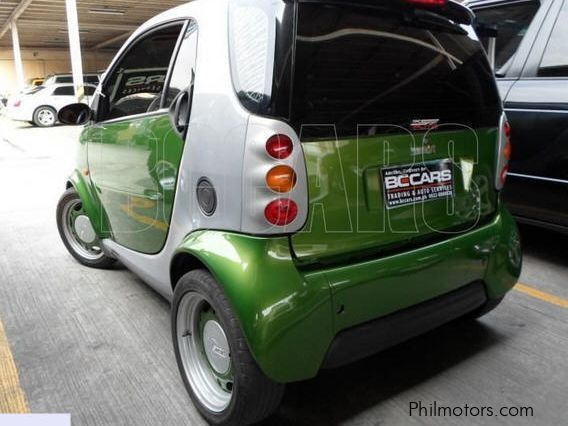 used smart fortwo 1998 fortwo for sale pasig city smart fortwo sales smart fortwo price. Black Bedroom Furniture Sets. Home Design Ideas