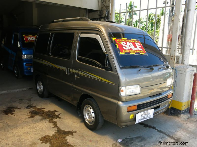 brand new multicab philippines html autos post 2008 scion xb service manual 2005 scion xb owners manual book