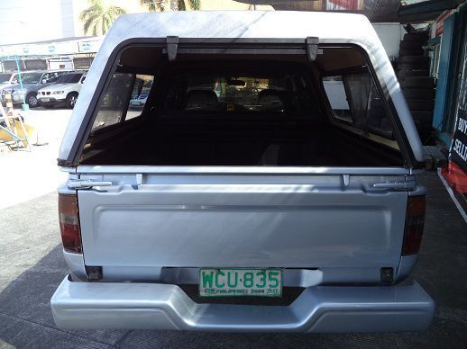 Used Cars For Sale Security Bank Philippines