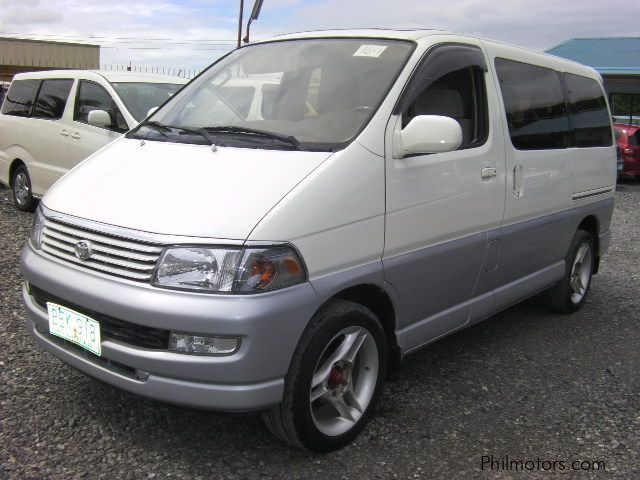 Hyundai van second hand for sale in philippines 2013 autos post - Second hand hyundai coupe for sale ...