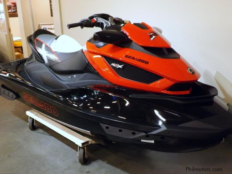 Used yamaha jet ski power fun 1999 yamaha jet ski power for Yamaha jet ski dealer
