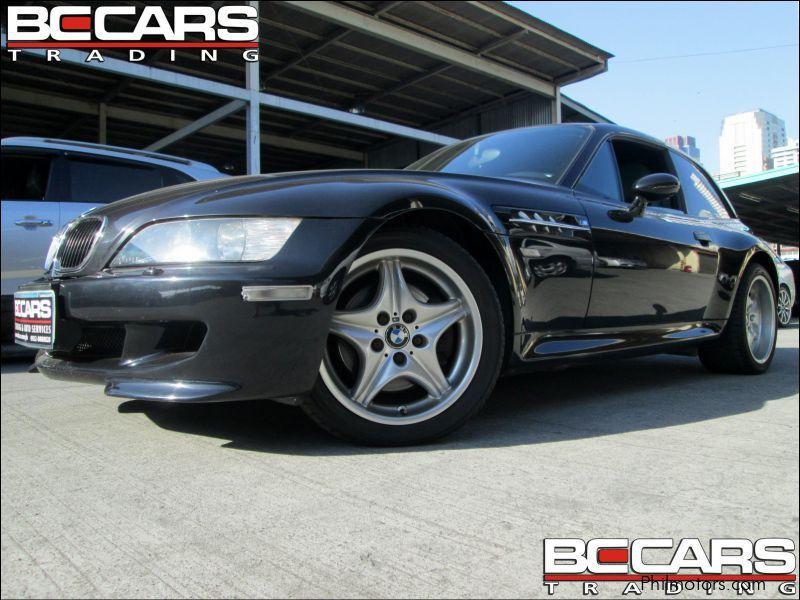 Used Bmw Z3 1999 Z3 For Sale Pasig City Bmw Z3 Sales Bmw Z3 Price ₱1 190 000 Used Cars