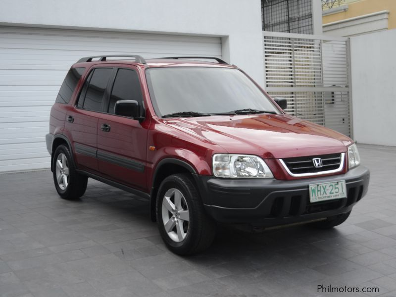 honda crv  crv  sale quezon city honda crv sales honda crv price