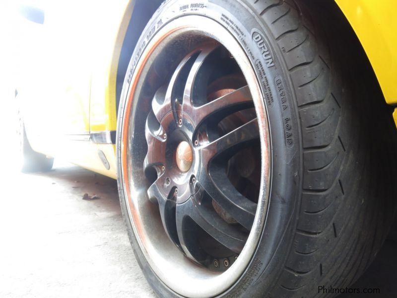 Bmw Z3 Price Philippines Used Bmw M3 2002 M3 For Sale Cebu