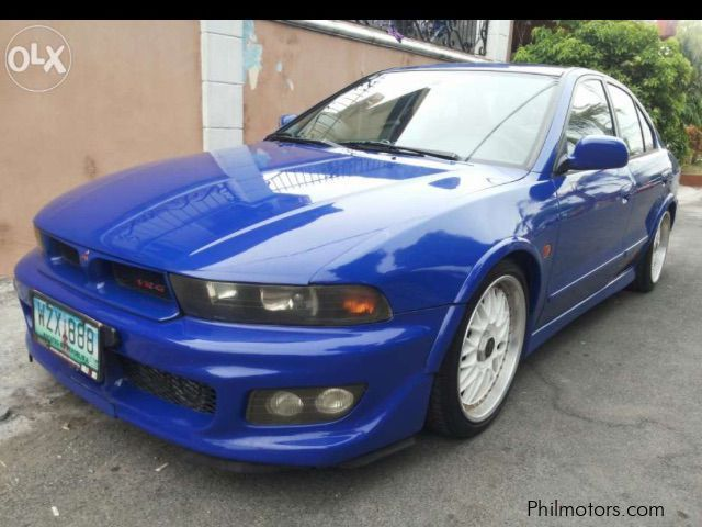 used mitsubishi galant vr4 1999 galant vr4 for sale paranaque city mitsubishi galant vr4 sales mitsubishi galant vr4 price 198 000 used cars used mitsubishi galant vr4 1999