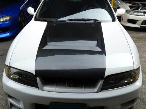 Used Nissan Sylvia Drift Car Sylvia Drift Car For Sale
