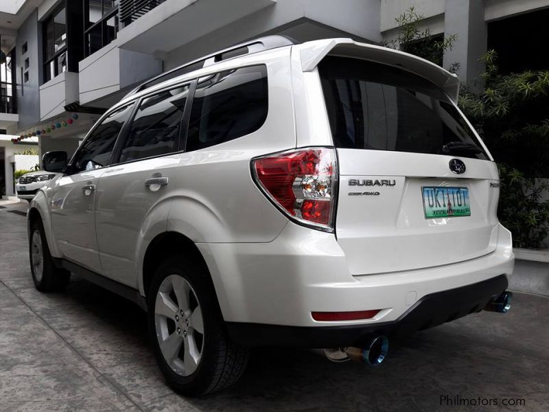 used subaru forester xt 1999 forester xt for sale masbate subaru forester xt sales subaru. Black Bedroom Furniture Sets. Home Design Ideas