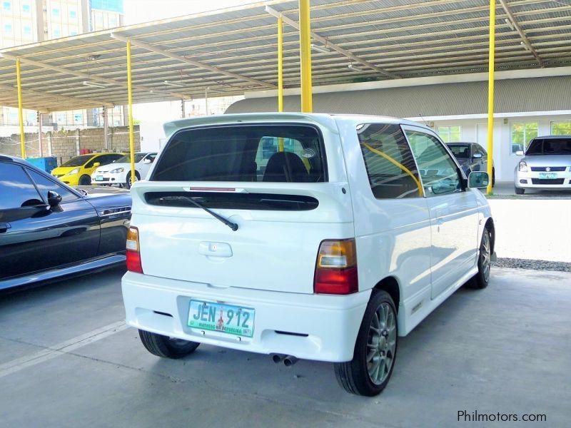 ... Suzuki Alto Sportin Philippines ...