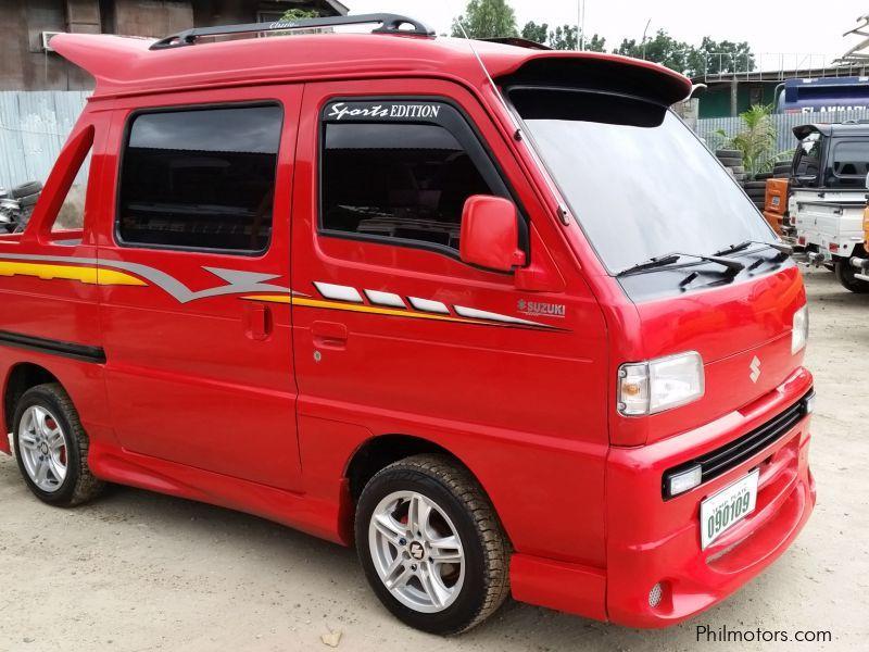 Surplus Car For Sale Philippines