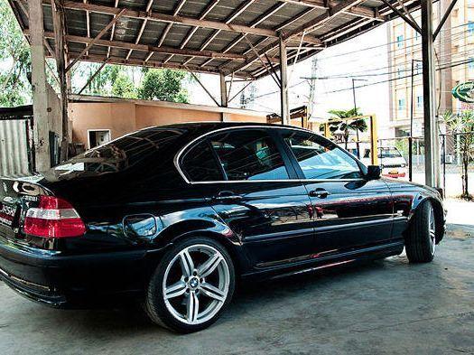 used bmw 328i 2000 328i for sale cebu bmw 328i sales bmw 328i price 580 000 used cars. Black Bedroom Furniture Sets. Home Design Ideas