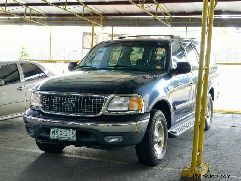 used ford expedition 2000 expedition for sale quezon city ford expedition sales ford. Black Bedroom Furniture Sets. Home Design Ideas