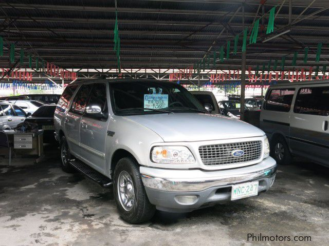 used ford expedition 2000 expedition for sale pasay city ford expedition sales ford. Black Bedroom Furniture Sets. Home Design Ideas