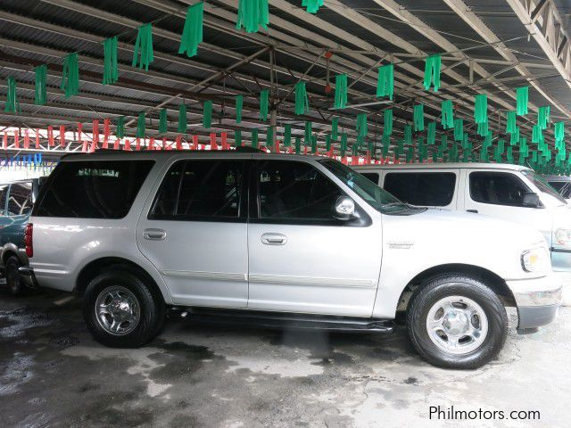 Used ford expedition 2000 expedition for sale pasay for Phil long ford used cars motor city