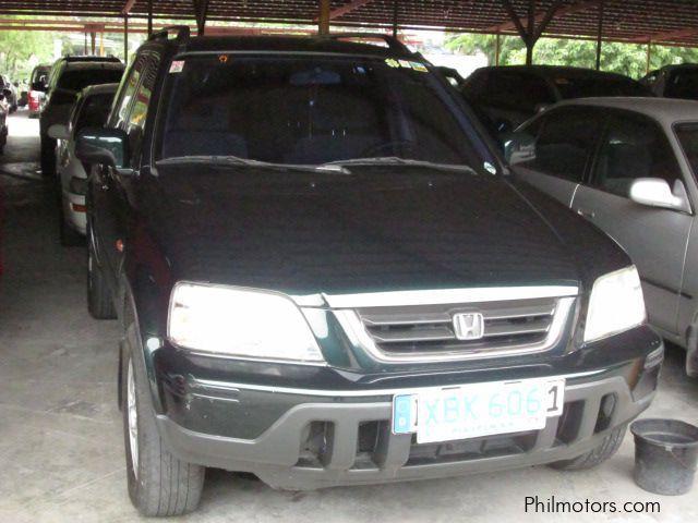 used honda crv 2000 crv for sale pasig city honda crv sales honda crv price 270,000 used cars