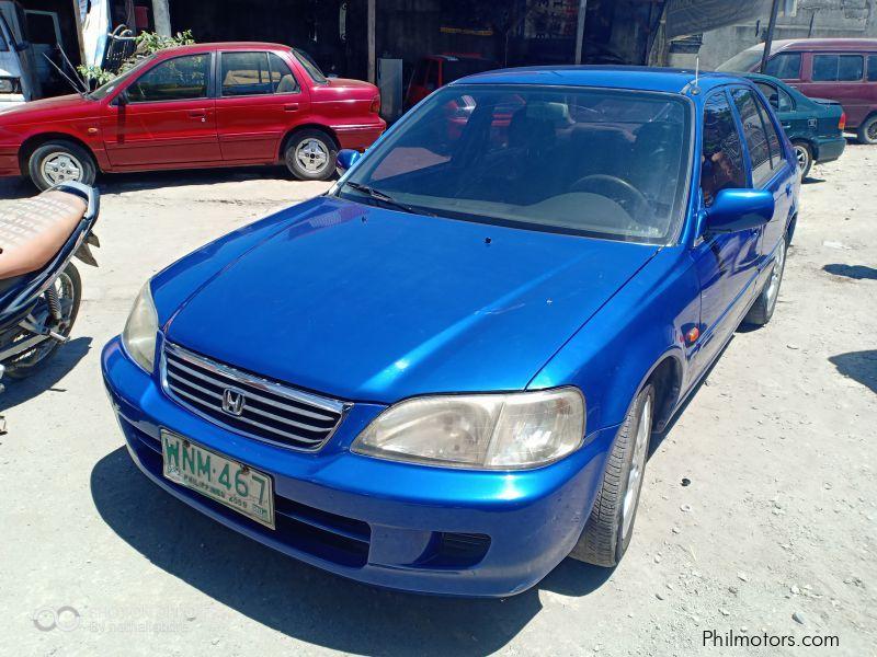 used honda city 2000 city for sale laguna honda city sales honda city price 150,000 used cars