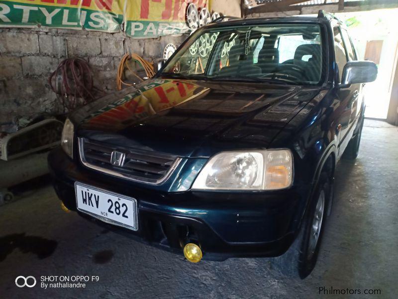 used honda crv 2000 crv for sale laguna honda crv sales honda crv price 250,000 used cars