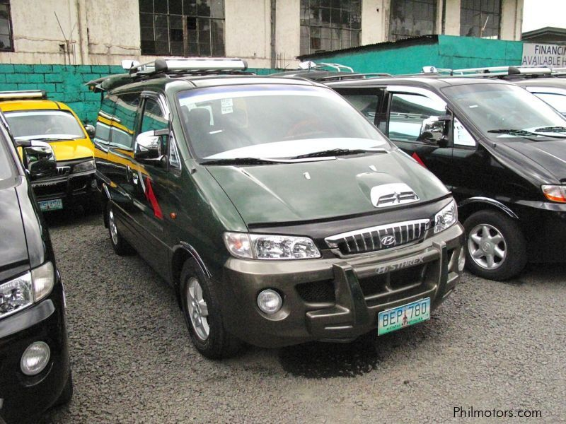 Best Nd Hand Cars To Buy Philippines