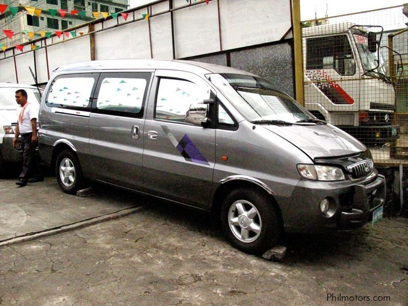 Beautiful Campers  New And Used For Sale  OLX Philippines