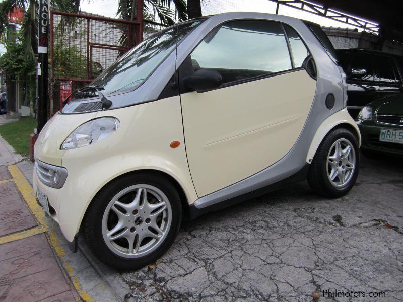 used mercedes benz smart car 2000 smart car for sale paranaque city mercedes benz smart car. Black Bedroom Furniture Sets. Home Design Ideas