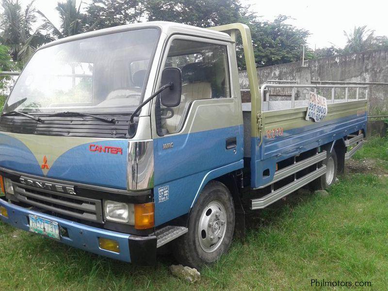 used mitsubishi elf truck 2000 elf truck for sale marikina city mitsubishi elf truck sales. Black Bedroom Furniture Sets. Home Design Ideas