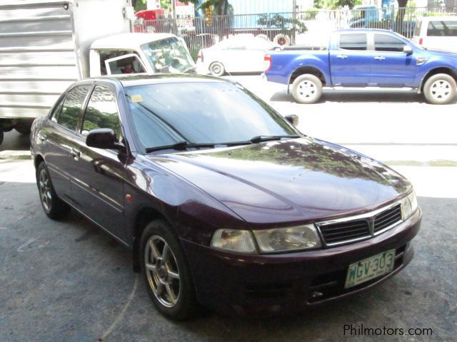 used mitsubishi lancer glx 2000 lancer glx for sale quezon city rh philmotors com Mitsubishi Lancer Mitsubishi Super Saloon Lancer Model