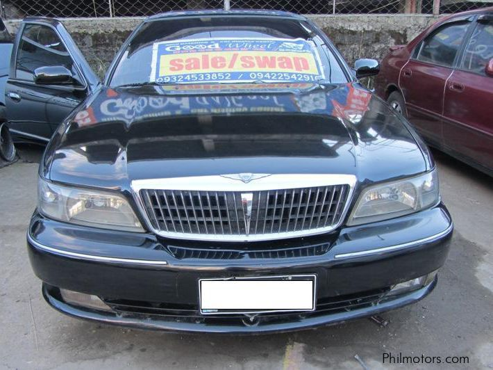 Benguet Used Cars Second Hand Cars In Benguet Cars For