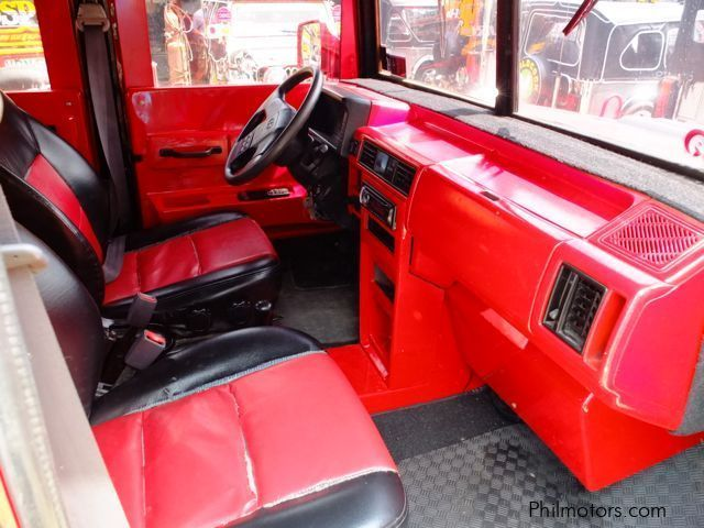 Mr Auto Sales >> Used Owner Type Hummer | 2000 Hummer for sale | Cavite ...