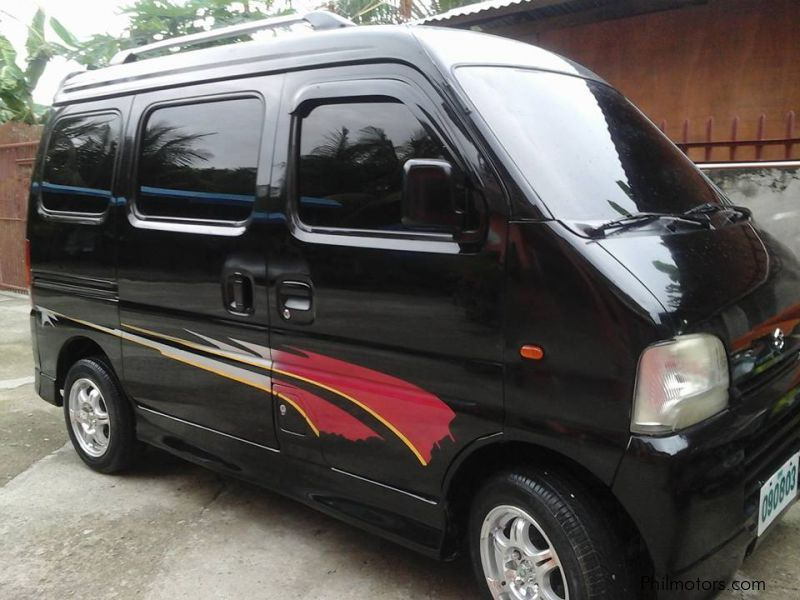 Auto Supply Business For Sale Philippines: 2000 Rusco For Sale