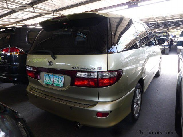 X Bar Avanza besides Tires For Sale Philippines furthermore 19nitten Francis in addition Montana Heights Townhouse W Garage Along Hiway Calamba City 7k Mo ID7NKLX as well Toyota Previa Philippines Used Toyota Previa For Sale In. on olx philippines car loan