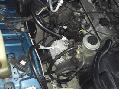manual toyota 7k rotary engine diagram of a 7k engine #20