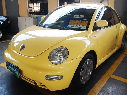 sussex infinity rye east in used car sale riverside volkswagen beetle id for